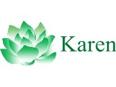 Botany Karen